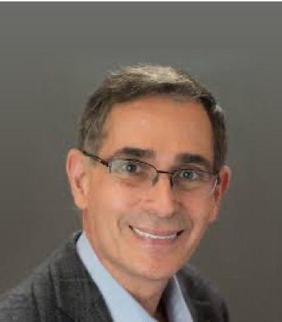 Karl Steinberg, MD