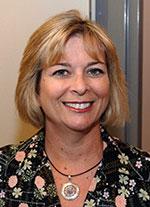 Susan Enguidanos, PhD, associate professor in the USC Leonard Davis School of Gerontology