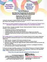 Presentations and Proposals Brochure