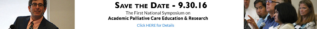 Nationwide Symposium Banner 2016 - Save the Date