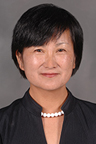 Dr. Noriko Toyokawa