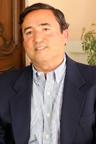 Dr. Dan Vicario