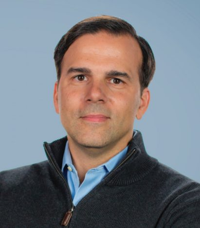 Angelo Volandes, MD, MPH