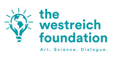Westreich Foundation Logo