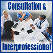 Consultation and Interprofessional