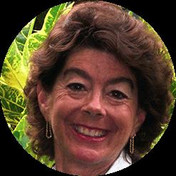 Deborah Grassman, NP