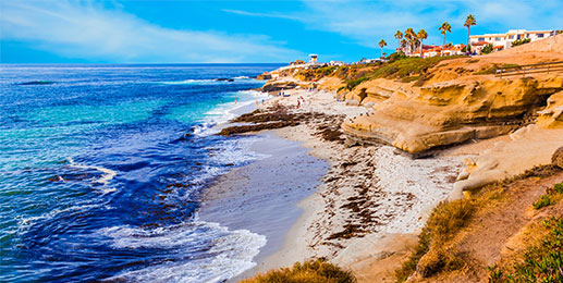 Palliative Care Conference in San Diego