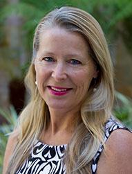 Dr. Eliza Bigham