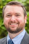 Brian Mistler, PhD