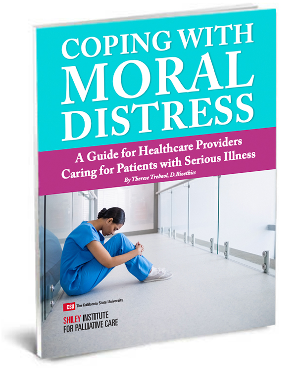 Coping With Moral Distress