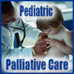 Pediatric Palliative Care Education