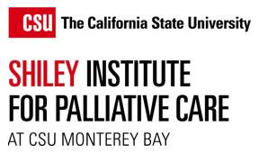 Monterey Bay IPC Logo