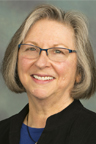 Theresa Harvath