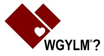 WGYLM Logo