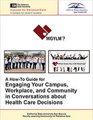 WGYLM Manual